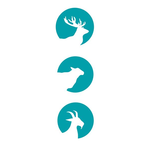 smartbells-icon