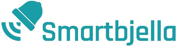 Smartbjella Sporing